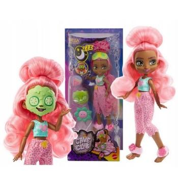 Set de 2 tenues pour poupée Bratz