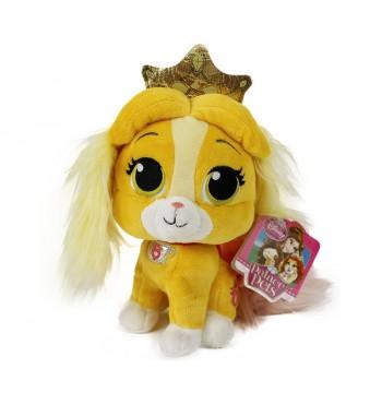 Nitendo - Peluche Pikachu - 12 cm